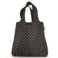 Сумка складная Mini maxi shopper mixed dots, Reisenthel
